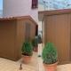 construir caseta en terraza