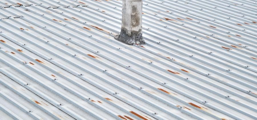 como evitar la corrosion